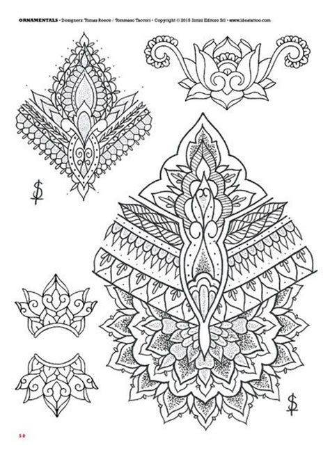 tattoo mandala oriental 17 best images about tattoo me on pinterest chicano