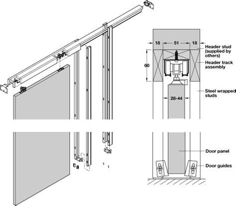 exterior sliding door track systems sliding pocket door systems interior exterior doors