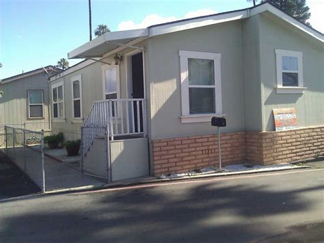 chion llighter south mobile home for sale san diego
