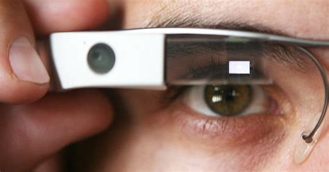 google glass 1 500 to buy but only 80 to make you can buy google glass again but only the enterprise