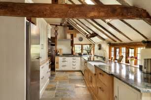 Country Rustic Kitchen Designs by Country Rustic Kitchen Designs Shabby Chic Amp Wallpaper
