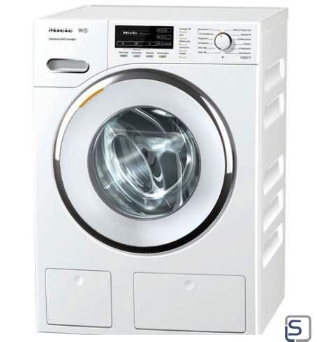 miele w1 waschmaschine miele wmg823wps w1 waschmaschine leasen