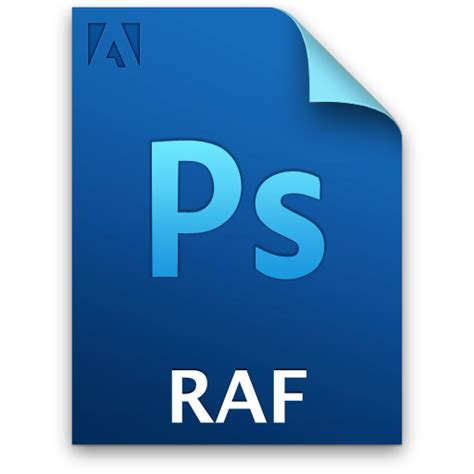 gambar file png rino gambar