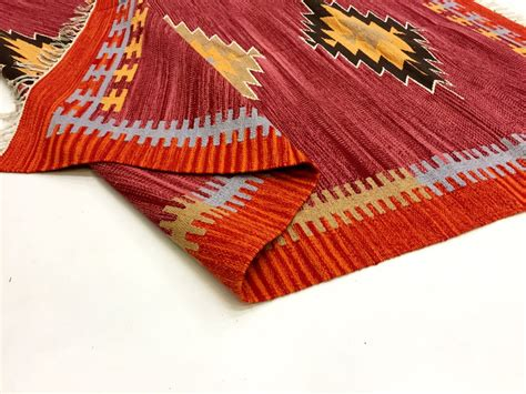 teppiche türkis kelim teppich turkish kilim antique style kelim