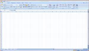 microsoft excell templates excel spreadsheet templates laobingkaisuo