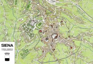 Siena Italy Map by Large Siena Maps For Free Download And Print High