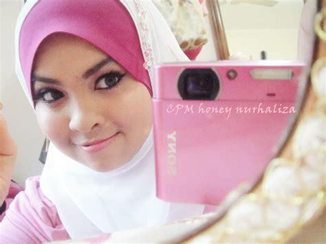 tutorial hijab untuk anak tk belog cik sya idris gadis gadis pilihan cik sya jomm