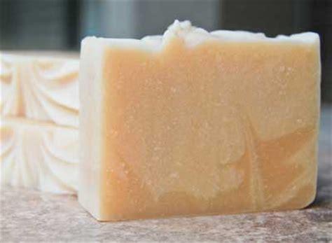Handmade Goat Milk Soap Recipe - goats milk soap recipe