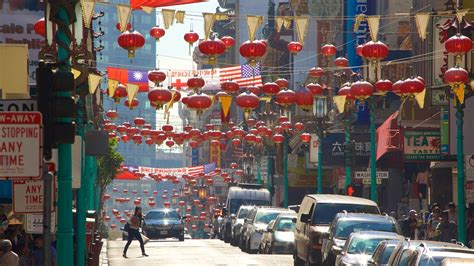 best restaurant chinatown san francisco chinatown vacations 2017 package save up to 603 expedia