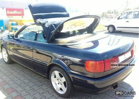 on board diagnostic system 1996 volkswagen cabriolet windshield wipe control service manual 1996 audi cabriolet how to remove timming gear pully without it moving 1996