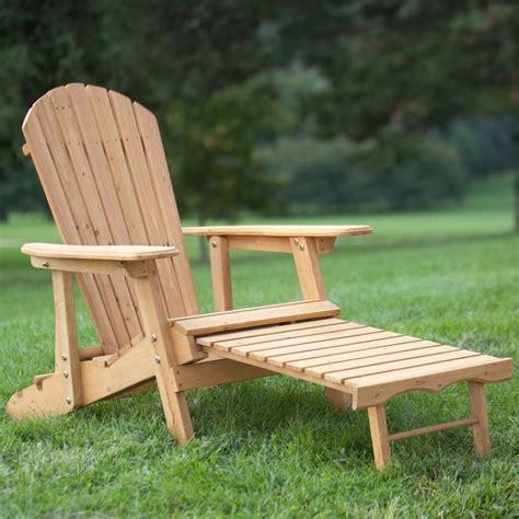 reclining adirondack chairs reclining adirondack chairs home furniture design