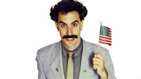 Borat A by How Does Kazakhstan Feel About Borat Ten Years Later Vice