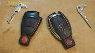 Apartment Key Fob Battery 100 My Key Fob Keeps Falling Dragonfly Leather Key