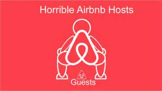 Airbnb Us by Zakiyyah Myers Co Founder Of Innclusive Offers An