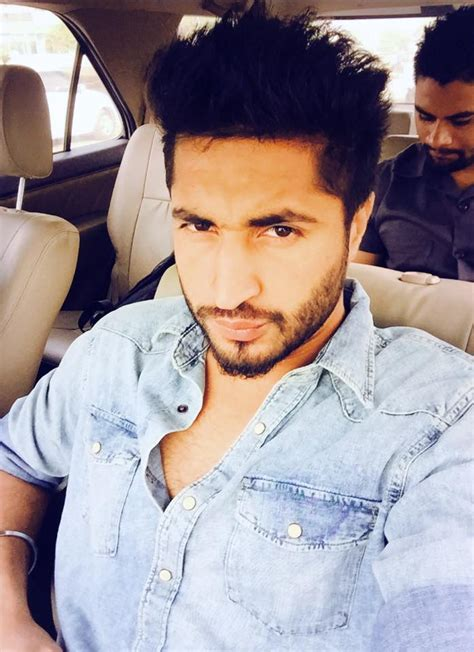 jassi gill new hair style jassi gill new hairstyle in song gabroo images