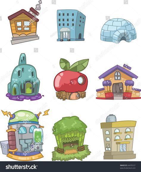 doodlebug house on house doodle stock vector illustration 64470127