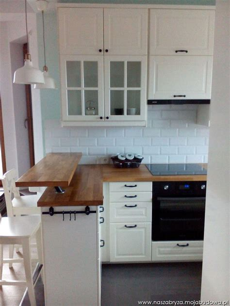 kitchen cabinets victoria ikea bodbyn victoria this is the cabinet style i