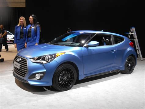 2015 hyundai elantra gt turbo 2016 veloster rally edition and elantra gt hotter