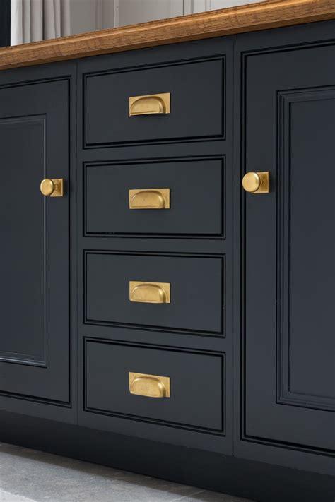 cabinet pulls for dark cabinets bespoke cabinet hardware mf cabinets