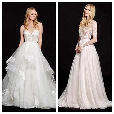 Discount Wedding Dresses Boston by Second Wedding Dresses Boston Ma Discount Wedding