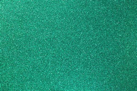 decorative glitter paper decorative glitter paper texture