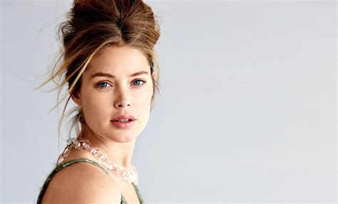doutzen kroes doutzen kroes weight height and age we know it all