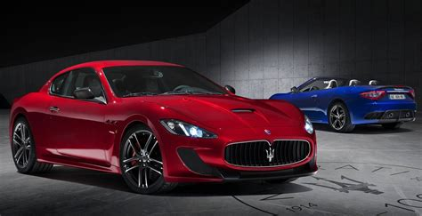 2017 maserati granturismo convertible 2017 maserati granturismo interior wallpapers high