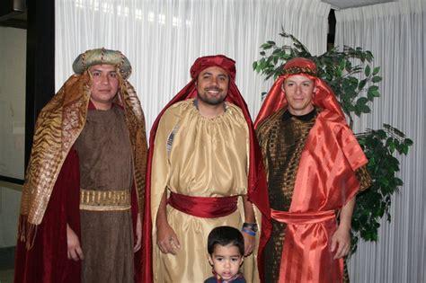 los reyes de lo 8439725841 ideas de disfraces reyes magos ideas ideas