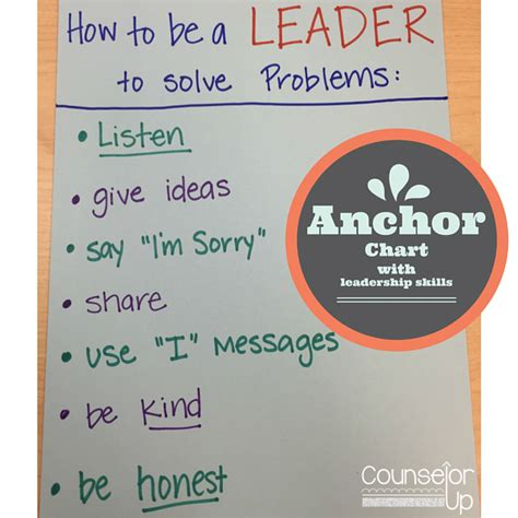 what makes a children s leader guide the defying ministry of jesus books how to teach your students to be leaders the tpt