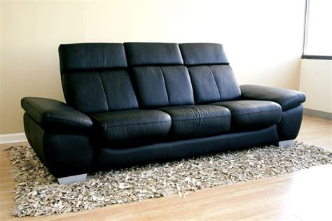 Wholesale Interiors 1070 Leather Sofa Set Recliner 1070 Cheap Leather Reclining Sofa Sets