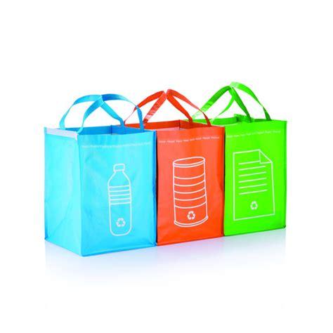 sac pour dechets de jardin belles poubelles galerie photos d article 16 16