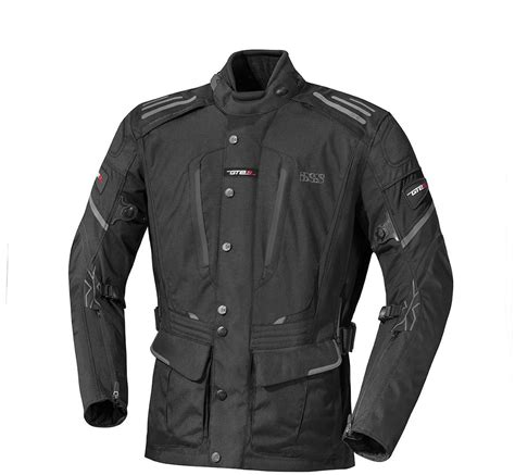 motorbike clothing sale ixs motorcycle clothing sale ixs motorcycle clothing