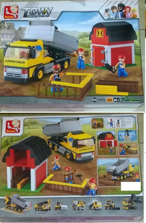 Lego Bentuk Rumah Cocok Untuk Mainan Anak Anda peran mainan lego bagi anak pottercaspersen2 s blogs