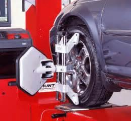 Car Tires Alignment Wheels Alignment Union Lube Shop Complete Auto Care