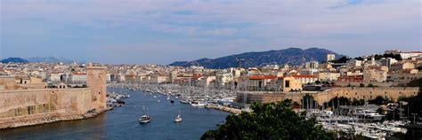 yacht charter and boat rental france mediterranean coast - Boat Rental France