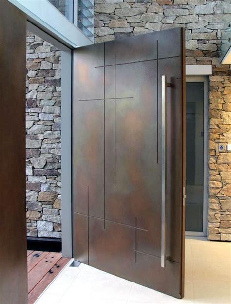 designs for homes top 10 indian front door designs papertostone