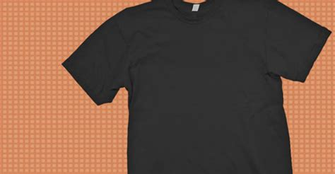 T Shirt Sudah Bahagia White a collection of free t shirt templates christian tolentino