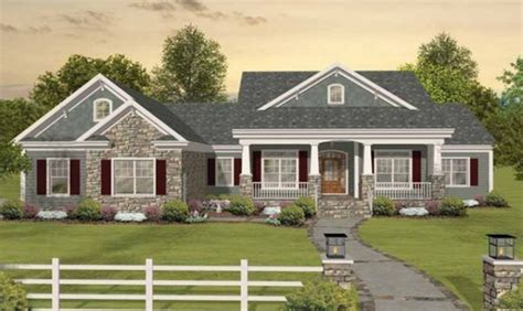 simple ranch style house plans 17 best simple ranch style house plans with basement