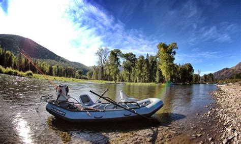 drift fishing boats near me 17 best images about drift boats on pinterest fly shop