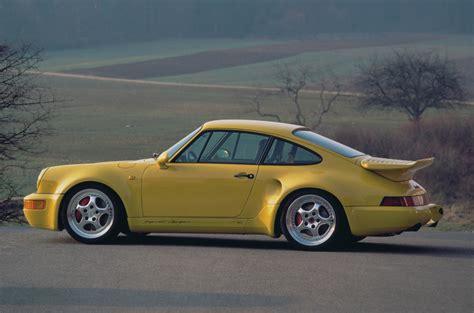 1993 porsche 911 turbo 1993 porsche 911 turbo s 3 3 porsche supercars