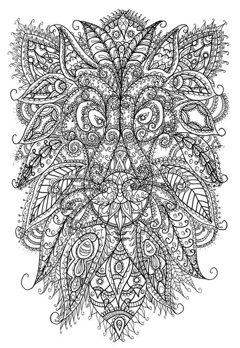 fractal coloring book downloadable coloring pages fractals az coloring pages
