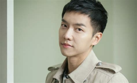 film drama lee seung gi lee seung gi talks about being a quot triple threat