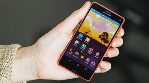 make themes android best android themes make your smartphone look incredible