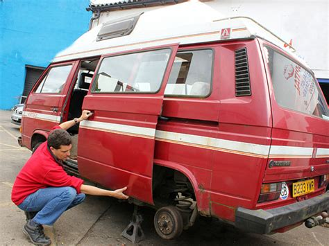 Wedges Rv by Volkswagen T25 Wedge Cer Buying Guide Advice