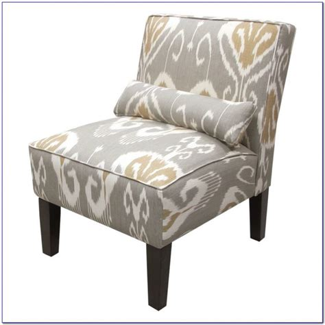 armless accent chairs target accent rugs from target rugs home design ideas yjr3kmxrgp
