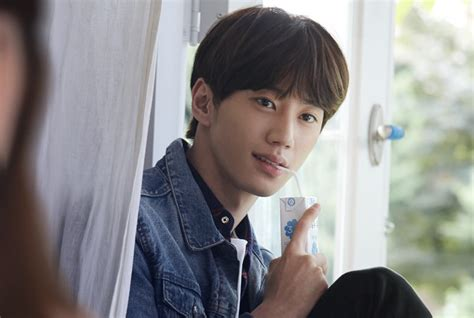 dramanice avengers social club u kiss s jun gets discovered as hidden gem of quot avengers
