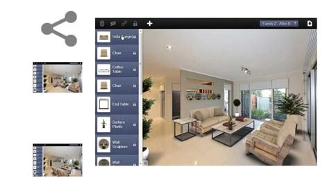 Visualstager Do It Yourself Virtual Staging Software Diy Home Design Software Free