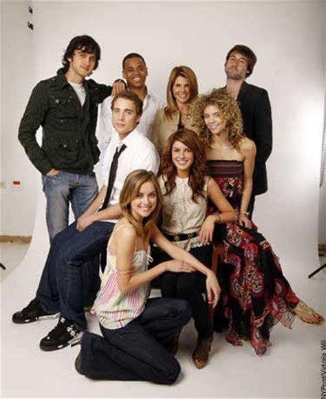 Résumé 90210 Saison 5 by 5 Razones Para Ver 90210 Allserieslatinews