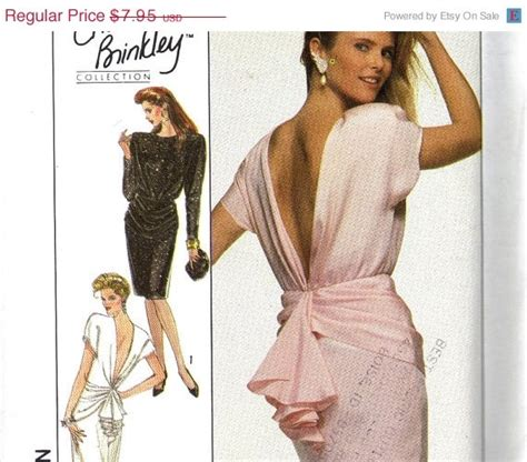 Amato Size 36 40 145 best 80s evening vol 1 images on 80 s