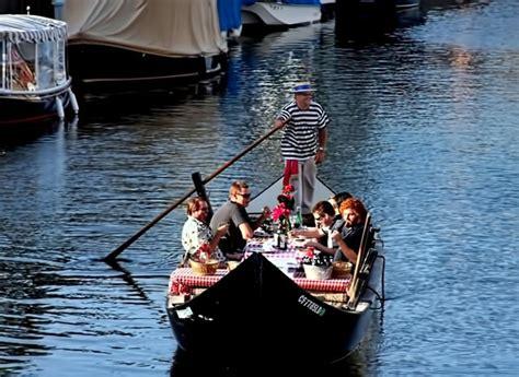 duffy boat rentals long beach naples the gondola getaway naples long beach ca